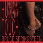 Bruce Springsteen - Pony Boy