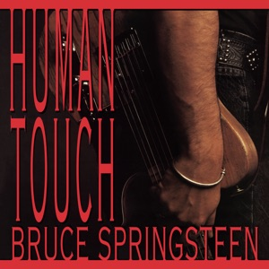 Human Touch Mp3 Download