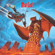 Meat Loaf - Bat Out of Hell II: Back Into Hell...