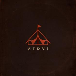 Awaken the Dawn, Vol. 1 – Various Artists