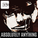 Absolutely Anything (feat. Or3o) - CG5