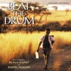 Beat the Drum Original Motion Picture Soundtrack