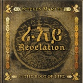 Stephen Marley - Freedom Time