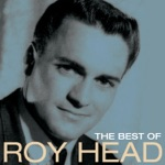 Roy Head & The Traits - When I Marry Sunshine
