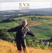 Eva Cassidy - I Can Only Be Me
