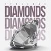 Yvng Swag - Diamonds  Single Album