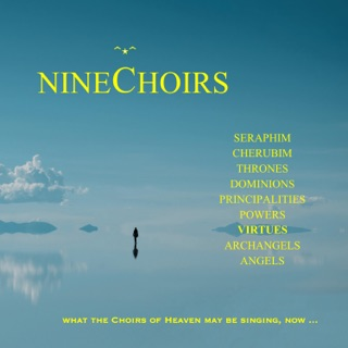 Angels by NineChoirs on Apple Music