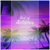 Best of Antares Lounge 2017