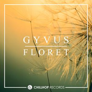 Gyvus - Floret - EP