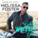 Melissa Foster - Wicked Whiskey Love (Unabridged)