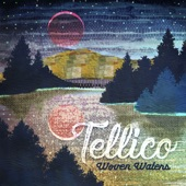 Tellico - Fill the Air