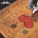 Big Love - The Black Eyed Peas