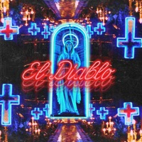 El Diablo (feat. Sludge) - Single Mp3 Download