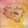 Many Paths - EP - Root Shock