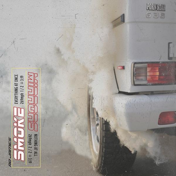 Smoke - EP
