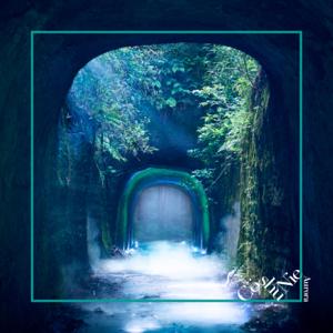 Cö shu Nie - Asphyxia (Piano Version)