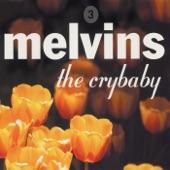 Melvins - Ramblin' Man