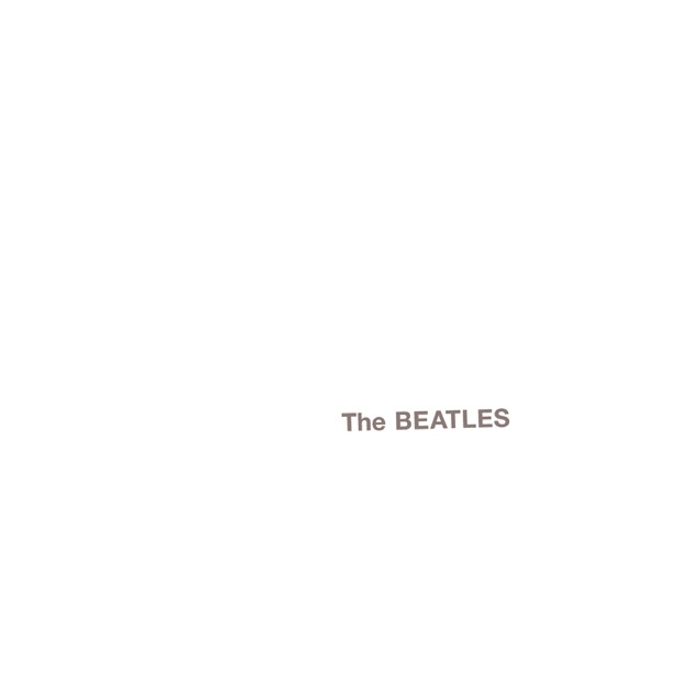 Sgt  Pepper's Lonely Hearts Club Band by The Beatles on