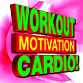 Stronger (Workout Mix)
