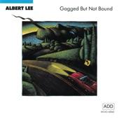 Albert Lee - Don't Let Go