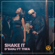 Shake It (feat. Tiwa Savage) - D'Banj