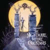 The Nightmare Before Christmas Original Motion Picture Soundtrack Special Edition