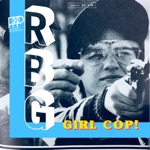 Rubber Band Gun - Keep On Loosening It Up