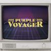 Purple Voyager - EP - Elfl