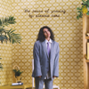Alessia Cara - The Pains of Growing  artwork