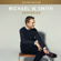 You Won't Let Go - Michael W. Smith