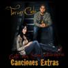 Creere (Version Acustica) - Tercer Cielo