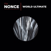 World Ultimate Deluxe Edition