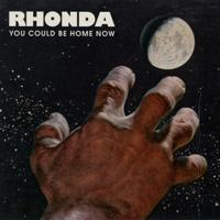 Baby-Rhonda