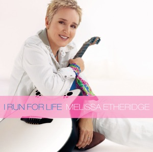 I Run for Life (iTunes Charity Single) - Single Mp3 Download