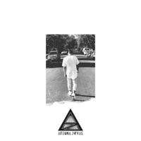 Homies - Single Mp3 Download