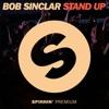 Stand Up - Single, Bob Sinclar