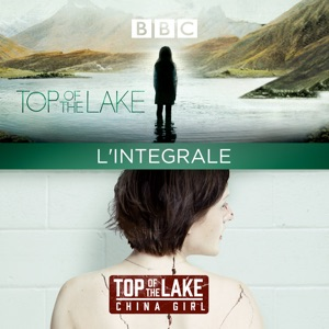 Top of the Lake, L'Intégrale (VF) - Episode 11