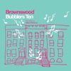 Brownswood Bubblers Ten (Compiled By Gilles Peterson)