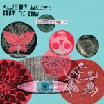 Allison Miller's Boom Tic Boom - Málaga