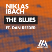 The Blues (feat. Dan Reeder) - Niklas Ibach