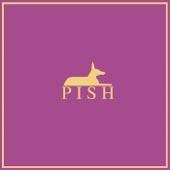 Pish - Memory