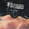 Octubre - EP
