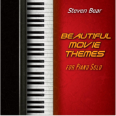 Beautiful Movie Themes for Piano Solo (Music Inspired By the Film)