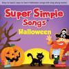 Super Simple Songs - Halloween - Super Simple Songs