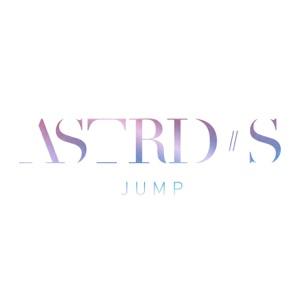 Astrid S - Jump