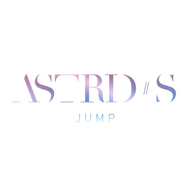 Jump (Live from the Studio) - Single