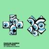 Bouncybob (feat. Justin Mylo & Mesto)