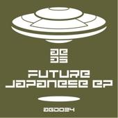 AE35 - Future Japanese