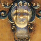 Lifehouse - Trying