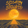 Too Late (Stick Figure Remix) - Slightly Stoopid